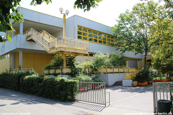 Lauterbach-Schule