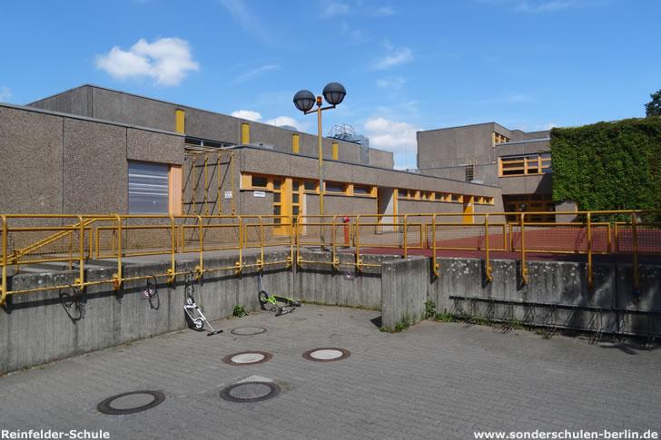 Reinfelder-Schule