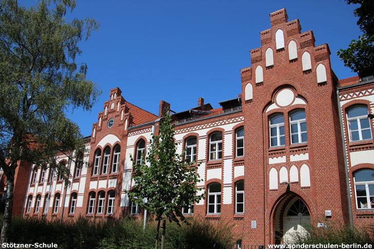 Stötzner-Schule
