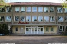 Schule am Plänterwald