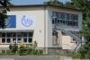 Biesalski-Schule