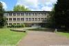 Charlotte-Pfeffer-Schule