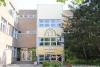 Hans-Fallada-Schule