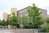 Marianne-Buggenhagen-Schule