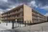 Nils-Holgersson-Schule