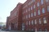 Peter-Jordan-Schule