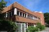 Prignitz-Schule