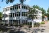 Sancta-Maria-Schule