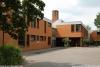 Schule am Bienwaldring