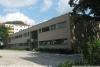 Schule am Friedrichshain