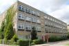 Schule an der Malchower Aue