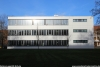 Selma-Lagerlöf-Schule