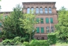 Johann-August-Zeune-Schule für Blinde
